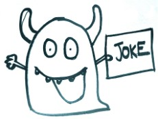 Monsterjoke.co.uk